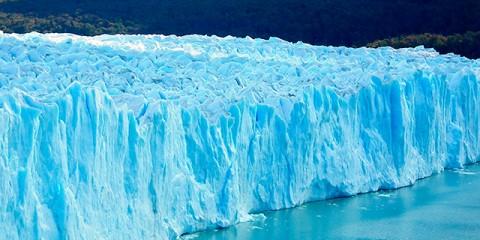 Parque Nacional de Los Glaciares