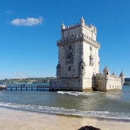Lisboa para Nômades Digitais