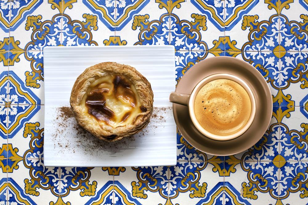 Cafe-e-Pastel-de-Nata