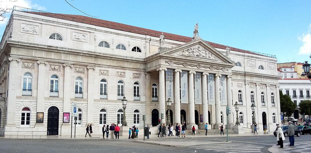 Teatro-Nacional-D-Maria-II