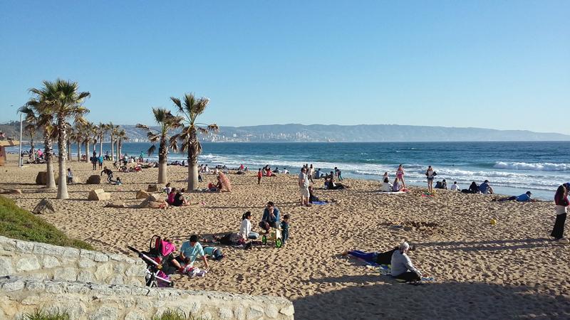 praia-vina